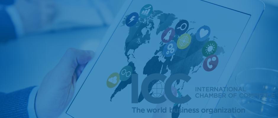 ICC Commission on the Digital Economy - ICC Albania