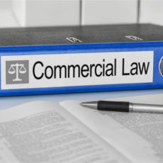 COMMERCIAL LAW & PRACTICE