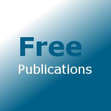 FREE ICC PUBLICATIONS