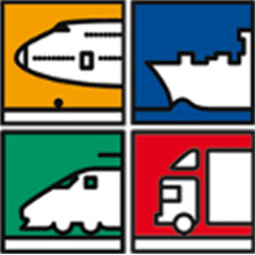 ICC Incoterms® 2010 rules